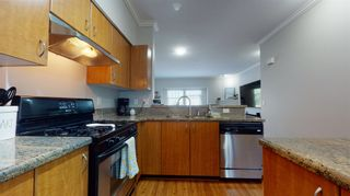"""Photo 9: 11 21535 88 Avenue in Langley: Walnut Grove Townhouse for sale in """"REDWOOD LANE"""" : MLS®# R2605722"""