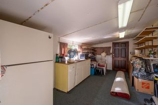 Photo 47: 2 61 12th St in : Na Chase River Manufactured Home for sale (Nanaimo)  : MLS®# 858352