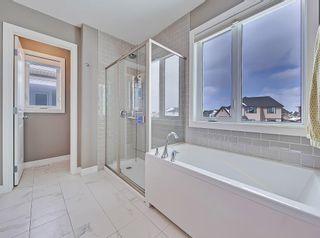 Photo 33: 86 SILVERADO CREST Place SW in Calgary: Silverado Detached for sale : MLS®# C4292683