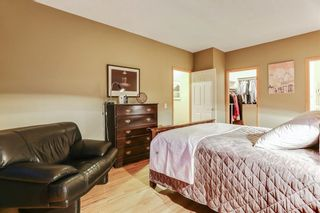 Photo 21: 55 CHRISTIE PARK Terrace SW in Calgary: Christie Park Row/Townhouse for sale : MLS®# A1076958