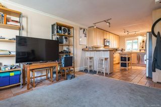 Photo 9: 15 1095 Edgett Rd in : CV Courtenay City Row/Townhouse for sale (Comox Valley)  : MLS®# 862287