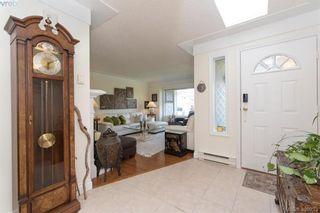 Photo 4: 4999 Del Monte Ave in VICTORIA: SE Cordova Bay House for sale (Saanich East)  : MLS®# 799964