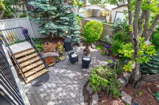 Photo 41: 3311 Underhill Drive NW in Calgary: University Heights Detached for sale : MLS®# A1073346