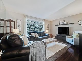 Photo 10: 14 310 BROOKMERE Road SW in Calgary: Braeside Row/Townhouse for sale : MLS®# A1031806