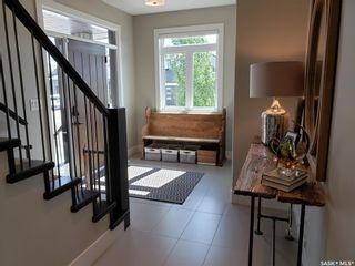 Photo 15: 1126 Werschner Crescent in Saskatoon: Rosewood Residential for sale : MLS®# SK861184