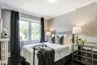 Photo 19: 65 Unsworth Avenue in Toronto: Lawrence Park North House (2-Storey) for sale (Toronto C04)  : MLS®# C5266072
