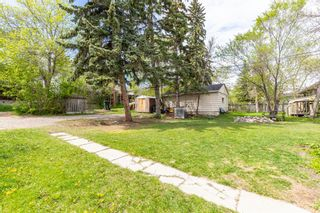 Photo 17: 4623 4 Street NW in Calgary: Highwood Detached for sale : MLS®# A1130732