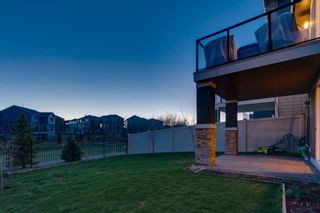 Photo 41: 157 West Grove Point SW in Calgary: West Springs Detached for sale : MLS®# A1105570