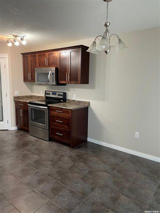 Photo 6: 222 15th Street in Battleford: Residential for sale : MLS®# SK869737