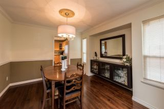 Photo 5: 16815 61 Avenue in Surrey: Cloverdale BC House for sale (Cloverdale)  : MLS®# R2263335