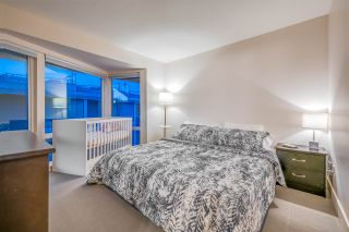 """Photo 14: 2975 WALL Street in Vancouver: Hastings Sunrise Townhouse for sale in """"AVANT"""" (Vancouver East)  : MLS®# R2533143"""