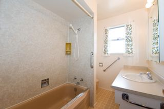 Photo 18: 3555 28TH Ave in Vancouver East: Home for sale : MLS®# V797964