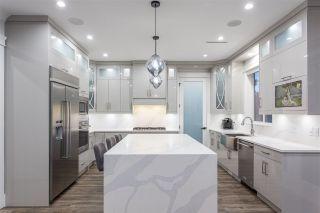 Photo 5: 4904 45 Avenue in Delta: Ladner Elementary House for sale (Ladner)  : MLS®# R2561080