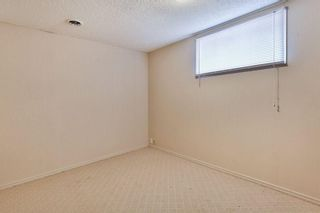 Photo 25: 1916 65 Street NE in Calgary: Pineridge House for sale : MLS®# C4177761