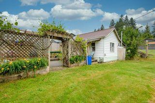 Photo 48: 2232 Enns Rd in : CV Merville Black Creek House for sale (Comox Valley)  : MLS®# 885243