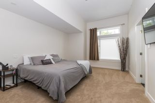 Photo 17: 24 43680 CHILLIWACK MOUNTAIN Road in Chilliwack: Chilliwack Mountain Townhouse for sale : MLS®# R2619042