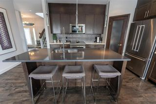 Photo 7: 43 Birch Point Place in Winnipeg: South Pointe Residential for sale (1R)  : MLS®# 202114638