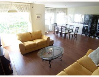 """Photo 3: 1256 DEWAR Way in Port_Coquitlam: Citadel PQ House for sale in """"CITADEL"""" (Port Coquitlam)  : MLS®# V783465"""