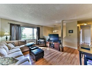 Photo 2: 18065 57 Avenue in Surrey: Cloverdale BC House for sale (Cloverdale)  : MLS®# R2002625