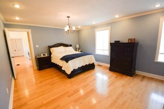Photo 16: 13706 267 Road in Fort St. John: House for sale
