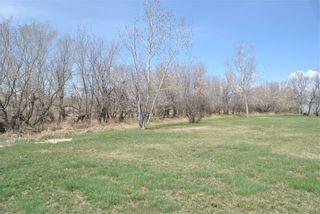 Photo 9: 231067 Range Road 230: Rural Wheatland County Detached for sale : MLS®# C4295068