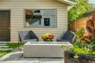 Photo 41: 3020 5 Street SW in Calgary: Rideau Park Detached for sale : MLS®# A1059410