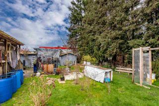 Photo 8: 32031 JOYCE Avenue in Abbotsford: Abbotsford West House for sale : MLS®# R2563177