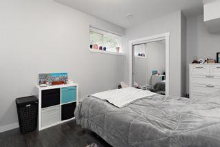 Photo 43: 7604 104 Avenue in Edmonton: Zone 19 House Half Duplex for sale : MLS®# E4261293