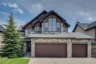 Photo 1: 977 COOPERS Drive SW: Airdrie Detached for sale : MLS®# C4303324