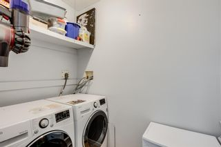 Photo 13: 3 821 3 Avenue SW in Calgary: Downtown Commercial Core Apartment for sale : MLS®# A1130579