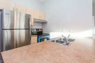 Photo 14: 312 22 E CORDOVA STREET in Vancouver: Downtown VE Condo for sale (Vancouver East)  : MLS®# R2127528