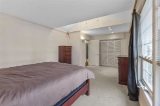 Photo 11: 1868 RODGER Avenue in Port Coquitlam: Lower Mary Hill House for sale : MLS®# R2531536