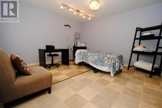 Photo 26: 119 Humber Road in Corner Brook: House for sale : MLS®# 1228251