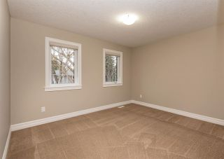 Photo 30: 10445 133 Street in Edmonton: Zone 11 House for sale : MLS®# E4243115