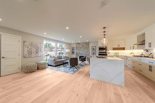 Photo 14: 944 Parkvalley Way SE in Calgary: Parkland Detached for sale : MLS®# A1153564