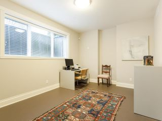 Photo 34: 4688 W 6TH AVENUE in Vancouver: Point Grey House for sale (Vancouver West)  : MLS®# R2529417