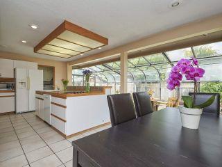 Photo 10: 5093 2 Avenue in Delta: Pebble Hill House for sale (Tsawwassen)  : MLS®# R2462013