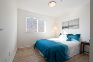 """Photo 10: 217 2888 E 2ND Avenue in Vancouver: Renfrew VE Condo for sale in """"SESAME"""" (Vancouver East)  : MLS®# R2621244"""