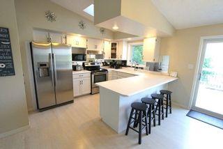 Photo 12: 43 North Taylor Road in Kawartha Lakes: Rural Eldon House (Bungalow-Raised) for sale : MLS®# X4866128