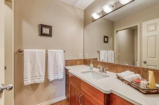 Photo 31: 149 Tusslewood Heights NW in Calgary: Tuscany Detached for sale : MLS®# A1145347
