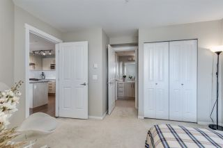 Photo 13: 407 3156 DAYANEE SPRINGS Boulevard in Coquitlam: Westwood Plateau Condo for sale : MLS®# R2507067