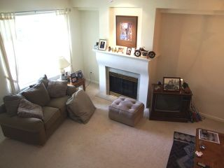 Photo 6: 49 2678 King George Hwy in Mirada: Home for sale