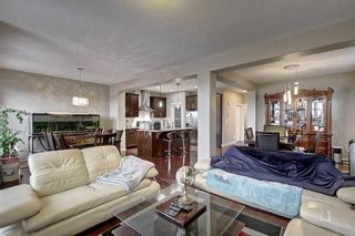 Photo 8: 356 SKYVIEW SHORES Manor NE in Calgary: Skyview Ranch Detached for sale : MLS®# C4277892