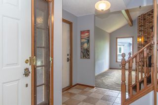 Photo 4: 47 Ranch Estates Road NW in Calgary: Ranchlands Detached for sale : MLS®# A1142051
