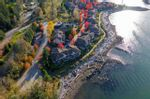 """Main Photo: 7 BEACH Drive: Furry Creek Townhouse for sale in """"Oliver's Landing"""" (West Vancouver)  : MLS®# R2557242"""