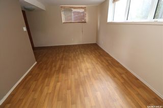 Photo 12: 107 Fitzgerald Street in Saskatoon: Forest Grove Residential for sale : MLS®# SK856810