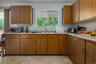 Photo 9: 1817 Fir Ave in : CV Comox (Town of) House for sale (Comox Valley)  : MLS®# 878160
