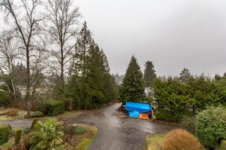 """Photo 26: 1559 RITA Place in Port Coquitlam: Mary Hill House for sale in """"Mary Hill"""" : MLS®# R2620508"""