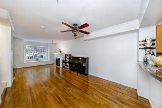 """Photo 6: 7332 SALISBURY Avenue in Burnaby: Highgate Townhouse for sale in """"BONTANICA"""" (Burnaby South)  : MLS®# R2430415"""