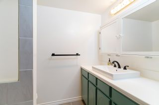 Photo 15: 107 625 HAMILTON Street in New Westminster: Uptown NW Condo for sale : MLS®# R2624882